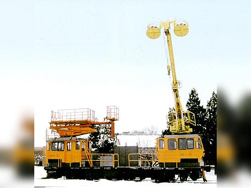 АДМ-2